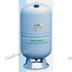 Naczynie DSV 50 L przeponowe do instalacji solarnych (ELBI) Pompy i hydrofory