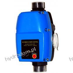 Sterownik DSK 5 do 1,1kW ,do pomp do hydroforów ( BRIO  )