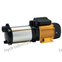 Pompa ASPRI 25 5 lub 25 5M 120L 56m ESPA
