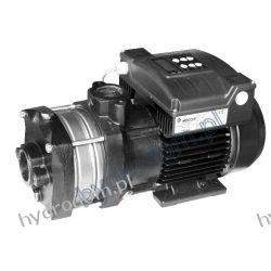 CPS10 DHR 9-60 pompa elektroniczna NOCCHI