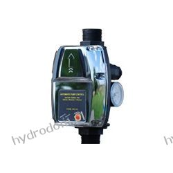 Sterownik PC-15 IBO do 1,1kW ,do pomp do hydroforów ( BRIO  )