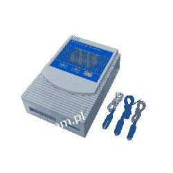 Kontroler pracy silnika 1 fazowego M21 (pełna ochrona) prod.IBO
