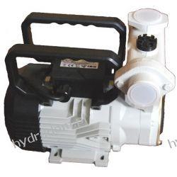 Pompa WZ C 250 0,25kW/230V