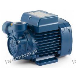 Pompa przemysłowa PQ 70 0,6/3x230/400V PEDROLLO