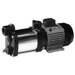 Pompa MULTINOX-A 200/80T 380V NOCCHI  Piece wolnostojące