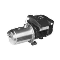 Pompa elektroniczna CPS 10 MAX 120/60 100L/min 6bar  NOCCHI  Piece wolnostojące