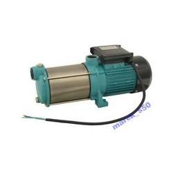 Pompa MH 2200 400V INOX
