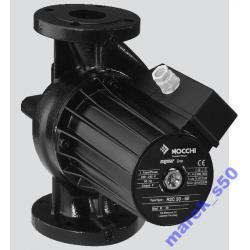 Pompa obiegowa  R2C 40-60 400V
