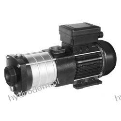 Pompa DHR 4-50 1,25 kW INOX NOCCHI