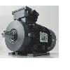 Silnik 2,2kW 400V MS 100L1-4  50/60Hz