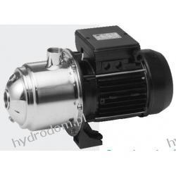 Pompa DHI 4-30 0,8KW 120L 2,7 bar AISI 316 NOCCHI Piece wolnostojące