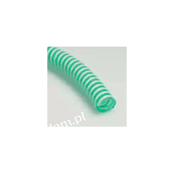 Wąż PVC 51 mm  MULTI PURPOSE ssawno-tłoczny 5 BAR