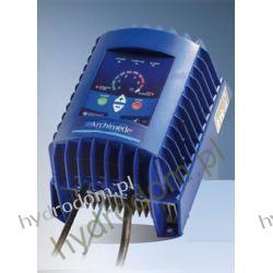 Falownik IMTP 1,5 W-BlueConect 1x230V-3x230V do pomp