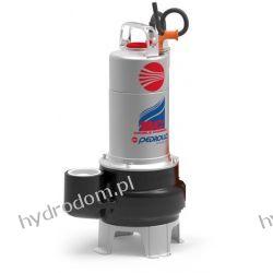 Pompa BCm 15/50-N  1,1/230V PEDROLLO