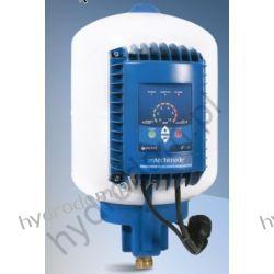 Falownik IMMP 1,5 kW 1x230V-1x230V +zbiornik