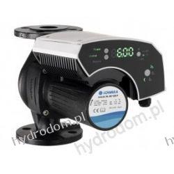 Pompa obiegowa elektroniczna ECOCIRC XL PLUS 50 -120 F 230V LOWARA