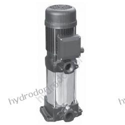 Pompa MULTINOX+ VE 8/90 T 3x230/400V