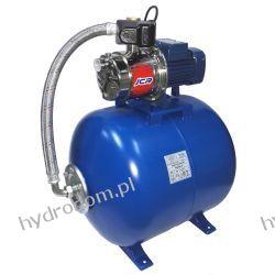 Hydrofor 150L JCRm 2C PEDROLLO