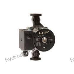 PCOw 25/4 - 180 230V Pompa obiegowa zamiennik 25POr 40C