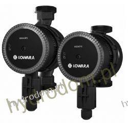 Pompa obiegowa  ecocirc BASIC 25/6 LOWARA