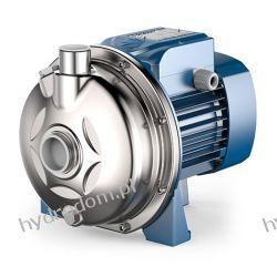 Pompa CP / CPm 190-ST6 AISI 316L PEDROLLO