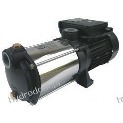 Pompa MH 1300 INOX MALEC