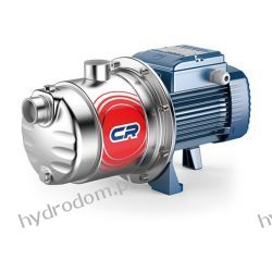 Pompa 3CRm80 230V Pedrollo