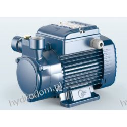 Pompa przemysłowa PQ 81 PRO 0,45/230-400V 15L/min 8 bar peryferalna PEDROLLO
