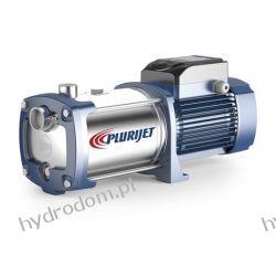 Pompa PLURIJETm 5/200X 1,8kW/230V PEDROLLO