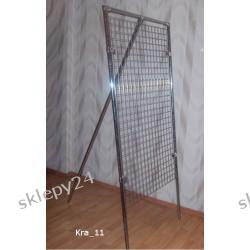 Krata stojąca podpierana 210/95 cm
