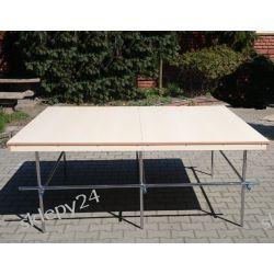 Stół Krawiecki 160x200cm