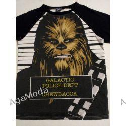 Koszulka STAR WARS wiek 11-12 lat