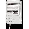 Detektor gazu typu MAXI/K-GP