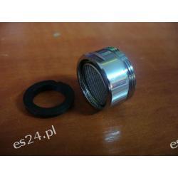 Perlator baterii  GZ M24x1
