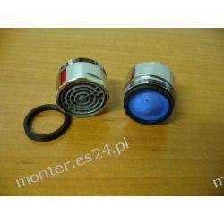 Perlator baterii GZ M28x1
