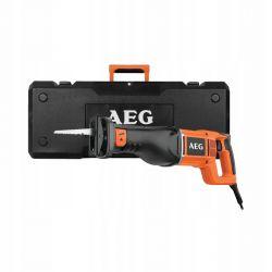 AEG Piła szablasta 1300W 30mm US 1300 XE