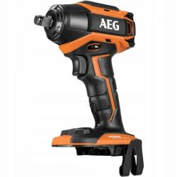 Klucz udarowy AEG BSS18C12ZB6-0