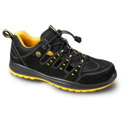 Sandały robocze VM MEMPHIS S1 ESD SRA 2115