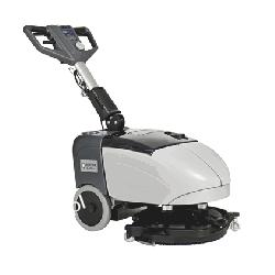 Maszyna czyszcząca Nilfisk SC 350