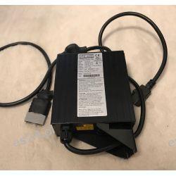 Prostownik wewnętrzny do akumulatorów w maszynach TASKI 755, 855 SPE 24V 8A