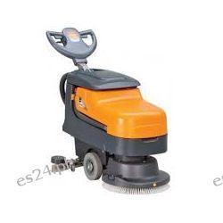 Maszyna czyszcząco-zbierająca Taski Swingo 455 B NOWA
