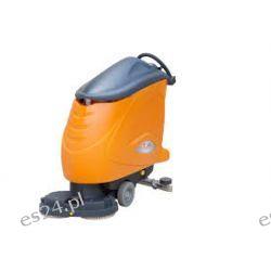Maszyna czyszcząco-zbierająca Taski Swingo 1255 B NOWA