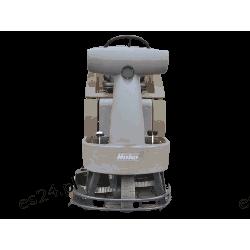 Maszyna czyszcząco-zbierająca HAKO 750R jak nowa