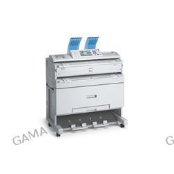 Aficio MPW2400 Cyfrowe urządzenie wielkoformatowe