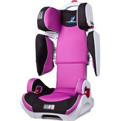 Caretero shifter ROSE fotelik samochodowy 15-36kg