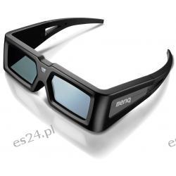 Okulary 3D BenQ