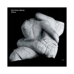 Khmer, LP - Nils Peter Molvaer - Płyta winyl