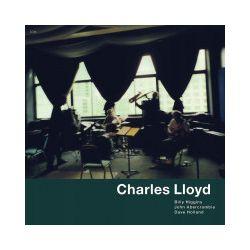 Voice In The Night, 2 LP - różni wykonawcy - Płyta winyl