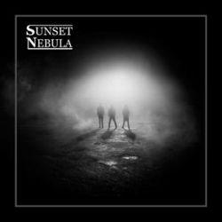 Sunset Nebula (LTD Solid White Vinyl)