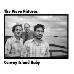 Canvey Island Baby (10)